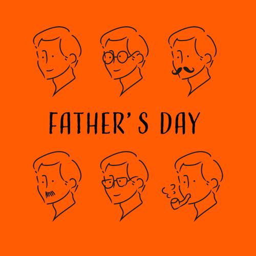 ポーター製品で父の日のプレゼントにおすすめ人気価格別4選【PORTER2018年】